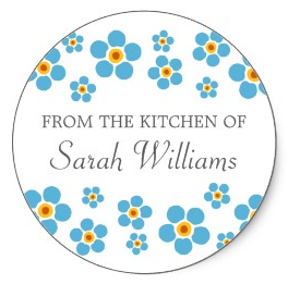 from the kitchen of labels thevillas co